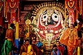 Sunabesha of lord Jagannath.jpg