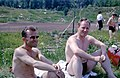 Sunbathing Men Moscow 1964.jpg