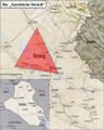Sunnitisches Dreieck.png