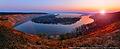 Sunrise-krivobor.jpg