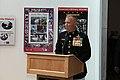 Sunset Parade at Marine Corps War Memorial 120612-M-NK962-199.jpg