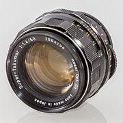 Super-Takumar 50mm F1.4-4650.jpg