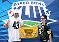 Superbowl Sunday (21 of 50) (3256394456).jpg