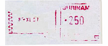 Suriname stamp type 4 TM SL.jpg