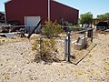 Surprise-Home Mission Cemetery -1.jpg