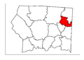 SurryCountyNC--SouthWestfieldTwp.PNG