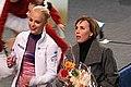 Susanna Haarala Kiira Korpi 2010 Trophée Eric Bompard (2).JPG