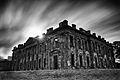 Sutton Scarsdale Hall Long Exposure.jpg