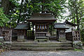 Suwa taisha akimiya07nt3200.jpg