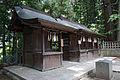 Suwa taisha akimiya09nt3200.jpg