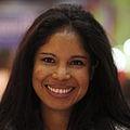 Suzy Guevara IMG 3625.jpg