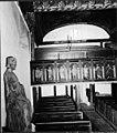 Svenneby gamla kyrka - KMB - 16000200010604.jpg