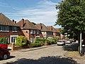 Swakeleys Road, Ickenham - geograph.org.uk - 20120.jpg