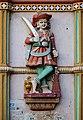 Swaminarayan Temple, Ahmedabad 01.jpg