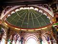 Swaminarayan Temple, Amdavaad.jpg