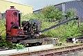 Swansea Vale Railway (3349509812).jpg