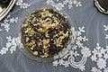 Sweets of Tunisia 04.jpg
