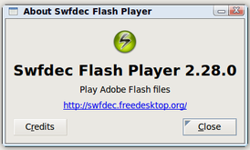 Swfdec flash player.png