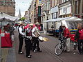 Swing Masters in Kampen.jpg