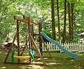 Swingset.sized.jpg