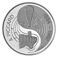 Swiss-Commemorative-Coin-1984-CHF-5-obverse.png