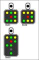 Swiss Signal Xx11-Xx13.png