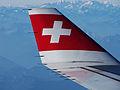 Swiss Winglet.jpg