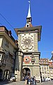 Switzerland-03115 - Zytglogge Tower (23028024704).jpg