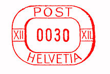 Switzerland stamp type PS5.jpg