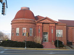 Sycamore Public Library1.jpg