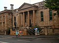 Sydney Grammar School.jpg