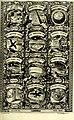 Symbolographia, sive De arte symbolica sermones septem (1702) (14767591333).jpg