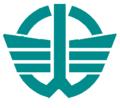 Symbols of Kushibiki Yamagata.png