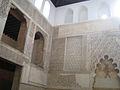 Synagogue of Cordoba.jpg