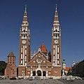 Szeged Fogadalmi templom DDNy.jpg