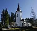 Törnävä Church 20190423.jpg