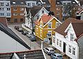 Tønsberg Kong Halvdans gate.jpg