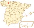 Túnel del Negrón.png