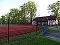 Třeboň, Tyršův stadion, Jiráskova 444 (01).jpg