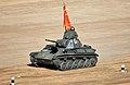 T-70 - TankBiathlon2013-05.jpg