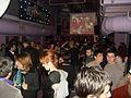 T.H İstanbul bar 01.jpg