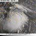T.S. Fay Just South Of Hispanolia (2767113231).jpg