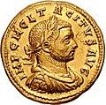 TACITUS MIR 47-631519 (obverse).jpg