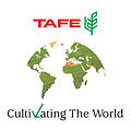 TAFE - Cultivating the World.jpg