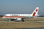 "TAP Air Portugal Airbus A319-111 CS-TTG ""Humberto Delgado"" (21354741758).jpg"