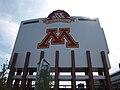 TCF Bank Stadium - University of Minnesota 2.jpg