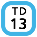 TD-13.png