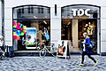 TDC Shop.jpg