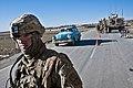 TF Blackhawk soldiers turn the tide from tiny COP Yosef Khel 120308-A-ZU930-025.jpg