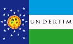 Unidade Nacional Democrática da Resistência Timorense